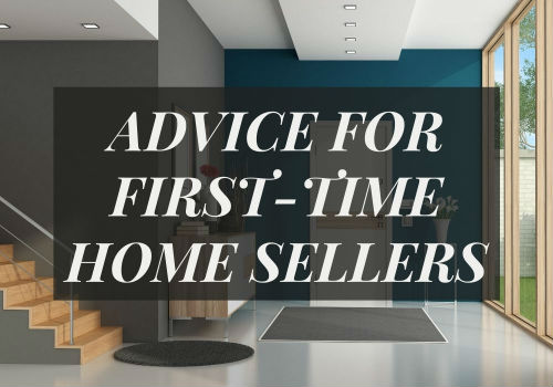 Advice for First-Time Home Sellers in GTA, Toronto, Ontario