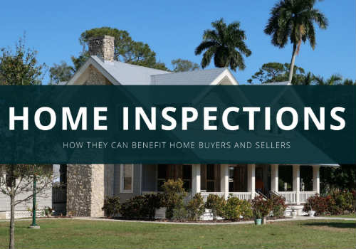 Home Inspections, How They Can Benefit Home Buyers and Sellers in GTA, Toronto, Ontario